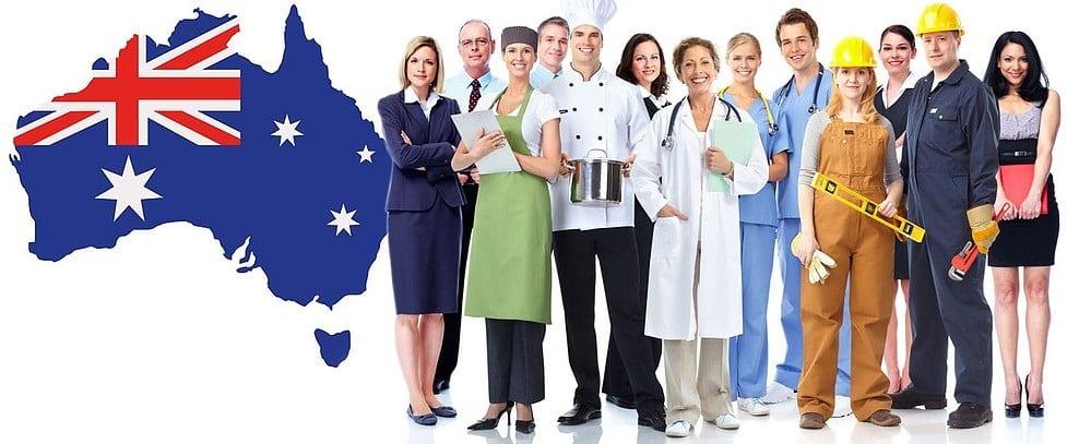 xuất khẩu lao động úc, xkld úc, xuất khẩu lao động sang úc, xuất khâu lao đông sang úc, lao động úc, xuat khau lao dong uc, xuất khẩu lao động australia, xklđ úc, xuat khau lao dong uc mien phi, lao động tại úc, xkld úc 2021, đi xkld úc, xkld úc 2020, xuất khẩu lao động tại úc, xuat khau lao dong sang uc, xuất khẩu lao động đi úc, xkld sang úc, xkld úc uy tín, tư vấn xklđ úc