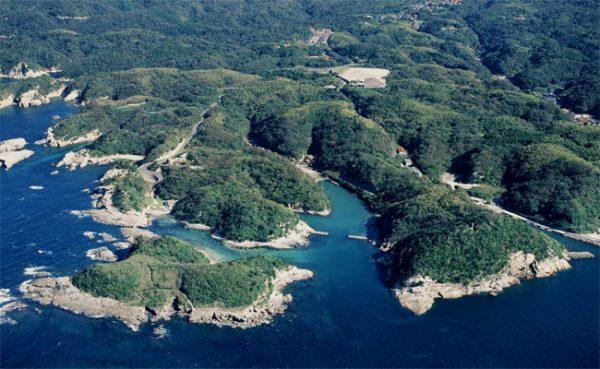 đảo lớn nhất nhật bản địa 11, 4 đảo lớn nhất nhật bản, 4 đảo lớn nhất nhật bản từ bắc xuống nam, quần đảo lớn nhất nhật bản, đảo có diện tích lớn nhất nhật bản, bốn đảo lớn nhất của nhật bản theo thứ tự, đảo lớn nhất nhật, đảo lớn nhất của nhật bản, đảo lớn nhất ở nhật bản, đảo lớn nhất của nhật bản là, hòn đảo lớn nhất nhật bản, bốn đảo lớn nhất của nhật bản, đảo có diện tích lớn nhất nhật bản là đảo nào, đảo lớn nhất nhật bản tên gì, hòn đảo có diện tích lớn nhất nhật bản, đảo nào có diện tích lớn nhất nhật bản, nhật bản có mấy quần đảo lớn, 4 hòn đảo lớn của nhật bản, 3 đảo lớn nhất việt nam