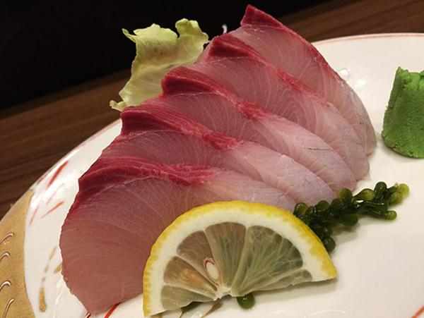 sashimi nghĩa là gì, sashimi là cá gì, sashimi cá hồi là gì, sashimi tiếng trung là gì, sashimi là món gì, sashimi gồm những gì, món ăn sashimi là gì, cá hồi sashimi là gì, sashimi ngon