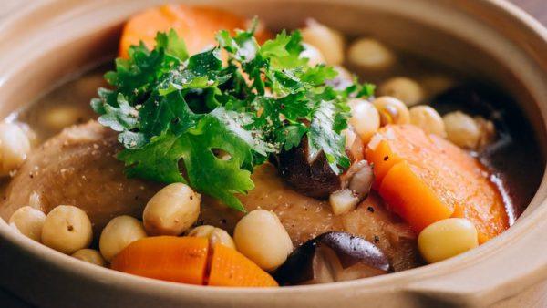 món an cung đình trung quốc, ẩm thực cung đình trung quốc, món ăn cung đình việt nam, món ăn của trung quốc, món ăn cung đình xưa, các món ăn trong cung đình, món ăn cung đình