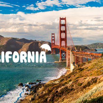 california, bang california, california mỹ, bang california có bao nhiêu thành phố, diện tích bang california, diện tích california, bang california của mỹ, bang cali, tieu bang california, khí hậu ở california, ca là bang nào, california ở đâu, tiểu bang california, nhiệt độ california