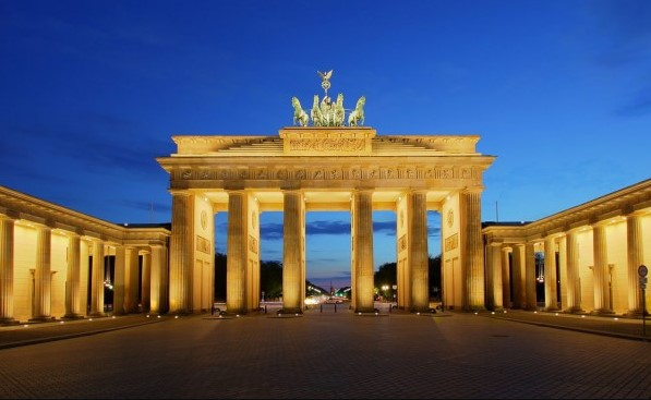 cổng brandenburg, cổng thành brandenburg, cổng thành berlin, cổng brandenburg berlin, cổng thành brandenburg tại đức, cổng thành ở berlin,