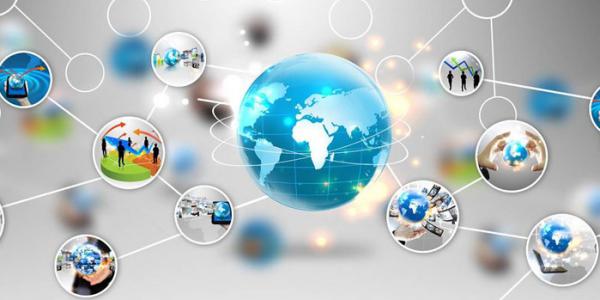 mạng xã hội của nhật bản, app mạng xã hội nhật bản, mạng xã hội phổ biến ở nhật bản, các mạng xã hội phổ biến ở nhật bản, mạng xã hội nhật, mạng xã hội của người nhật, mạng xã hội bên nhật bản, nhật bản sử dụng mạng xã hội nào, mạng xã hội ở nhật bản, mạng xã hội của giới trẻ nhật bản, mạng xã hội ở nhật, nhật bản xài mạng xã hội nào, các mạng xã hội tại nhật bản