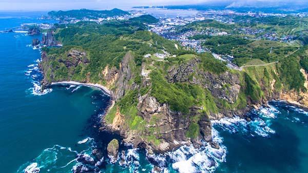 đảo hokkaido, bản đồ hokkaido nhật bản, tìm hiểu về hokkaido nhật bản, đảo hokkaido của nhật bản, tìm hiểu về tỉnh hokkaido nhật bản