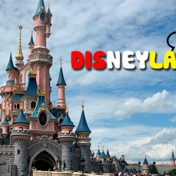 disneyland, disneyland là gì, công viên disney, khu vui chơi disneyland, disneyland ở đâu, disney land, disneyland mỹ, cong vien disney, disneyland park, disneyland los angeles, disneyland california