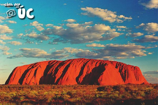 cảnh đẹp ở úc, cảnh đẹp nước úc, úc có gì đẹp, úc có gì nổi tiếng, nước úc có gì đẹp, những địa danh nổi tiếng thế giới, những địa điểm nổi tiếng ở australia, những địa điểm du lịch nổi tiếng ở úc