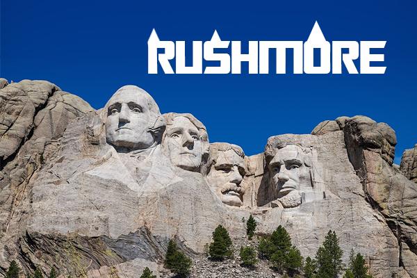 rushmore, mount rushmore, núi rushmore, mt rushmore, rushmore mountain, núi tổng thống mount rushmore, núi rushmore (mỹ), 4 tổng thống trên núi rushmore, dãy núi rushmore nằm ở thành phố nào nước mỹ, núi rushmore ở đâu
