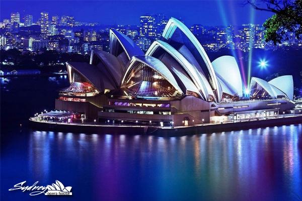 sydney opera house, nhà hát opera sydney, nhà hát opera, opera sydney, nhà hát con sò, nhà hát sydney, nhà hát con sò sydney, opera house sydney, sydney opera house ở đâu, nhà hát vỏ sò, australia opera house, nha hat con so, nhà hát sydney
