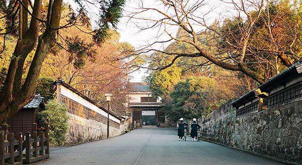 tỉnh miyazaki nhật bản, thành phố miyazaki nhật bản, du lịch miyazaki nhật bản, khí hậu ở miyazaki nhật bản
