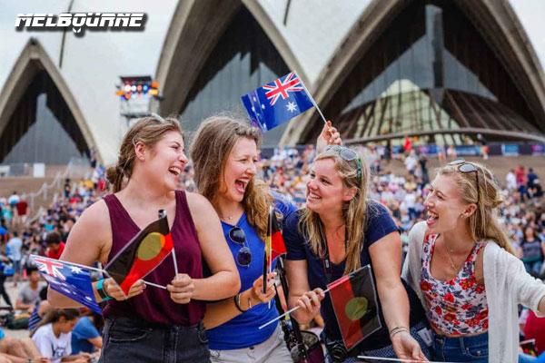 melbourne, melbourne city, thành phố melbourne úc, khí hậu melbourne, thành phố melbourne, australia melbourne, úc melbourne, cảng melbourne, melbourne australia, melbourne là ở đâu, nhiệt độ melbourne, thời tiết ở melbourne, cuộc sống ở melbourne australia, melbourne thành phố đáng sống nhất thế giới