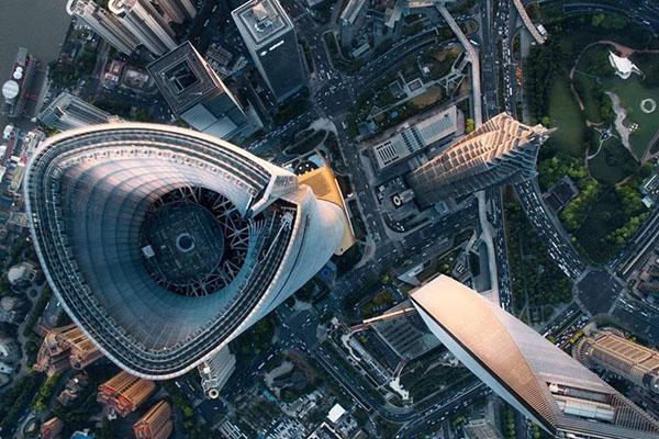 tháp ở thượng hải, tháp tài chính thượng hải, tòa tháp thượng hải, tháp cao nhất thượng hải, tháp đôi thượng hải, những toà nhà cao nhất thượng hải, tháp truyền hình thượng hải, tháp thượng hải trung quốc, thượng hải tháp truyền hình, toà nhà cao nhất thượng hải