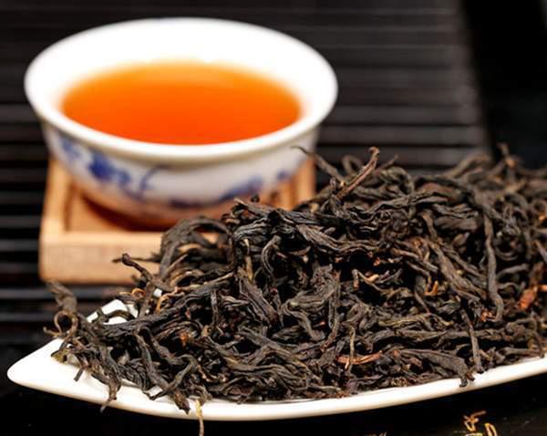 các loại trà trung quốc ngon, tên các loại trà trung quốc, các loại trà cổ trung quốc, các loại ấm trà trung quốc, các loại hồng trà trung quốc, các loại trà sữa trung quốc, bán các loại trà trung quốc, các loại hoa trà trung quốc, các loại trà trung quốc nổi tiếng, các loại trà đạo trung quốc, các loại danh trà trung quốc, các loại trà của trung quốc, các loại trà ngon của trung quốc, các loại trà ở trung quốc, các loại trà quý của trung quốc, các loại trà nổi tiếng của trung quốc, các loại trà đắt nhất trung quốc, các loại trà nổi tiếng ở trung quốc, trà trung quốc nổi tiếng
