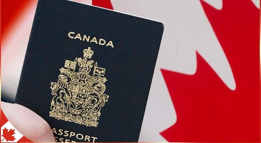 du lịch kết hợp làm việc tại canada, chương trình du lịch và làm việc tại canada, du lịch và làm việc tại canada, chuyển đổi visa du lịch sang visa làm việc canada