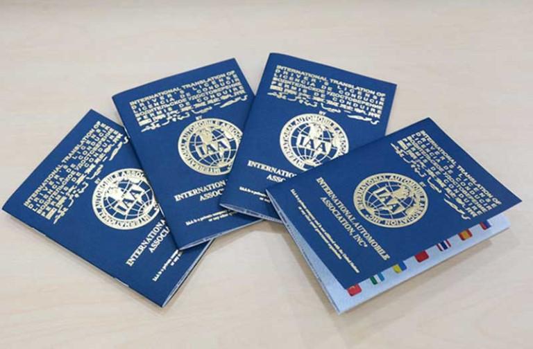 bằng lái xe quốc tế, đổi bằng lái xe quốc tế, giấy phép lái xe quốc tế, bằng lái xe quốc tế có giá trị ở việt nam không, bằng lái xe quốc tế ở việt nam, đổi bằng lái xe quốc tế sang việt nam, bằng lái xe quốc tế iaa có được lái xe ở việt nam, bằng lái xe quốc tế được sử dụng ở những nước nào, đổi bằng lái xe quốc tế ở đâu, bằng lái xe quốc tế có được lái xe ở việt nam, bằng lái xe quốc tế là gì, mẫu bằng lái xe quốc tế, bằng lái xe quốc tế việt nam cấp, bằng lái xe máy quốc tế, thi bằng lái xe quốc tế ở việt nam, làm bằng lái xe quốc tế, bằng lái xe ô tô quốc tế, thi bằng lái xe quốc tế, đổi bằng lái xe ô tô quốc tế, học bằng lái xe quốc tế ở việt nam, đổi bằng lái xe quốc tế online, cấp giấy phép lái xe quốc tế, bằng lái xe quốc tế tại việt nam, bằng lái xe quốc tế dùng ở việt nam, kiểm tra bằng lái xe quốc tế, giấy phép lái xe quốc tế tại việt nam, đổi bằng lái xe b2 sang quốc tế, bằng lái xe quốc tế của việt nam, đổi bằng lái xe ô tô quốc tế ở đâu, thi bằng lái xe quốc tế ở đâu, học bằng lái xe quốc tế, bằng lái xe hơi quốc tế, giấy phép lái xe quốc tế ở việt nam, đổi bằng lái xe quốc tế mất bao lâu, quy định bằng lái xe quốc tế, phí đổi bằng lái xe quốc tế, thi bằng lái xe ô tô quốc tế, bằng lái xe quốc tế có thời hạn bao lâu, đăng ký đổi bằng lái xe quốc tế qua mạng, đổi giấy phép lái xe quốc tế qua mạng, thủ tục đổi bằng lái xe quốc tế qua mạng, việt nam có cấp bằng lái xe quốc tế không, đăng ký bằng lái xe quốc tế, giấy phép lái xe quốc tế là gì, bằng lái xe quốc tế có giá trị bao lâu, học bằng lái xe quốc tế tại việt nam, bằng lái xe quốc tế có được sử dụng ở việt nam, bằng lái xe quốc tế có được lái xe ở mỹ, bằng lái xe quốc tế đi được bao nhiêu nước, xin giấy phép lái xe quốc tế, xin bằng lái xe quốc tế, đổi bằng lái xe quốc tế hết hạn, đổi bằng lái xe quốc tế bao nhiêu tiền, sử dụng bằng lái xe quốc tế tại việt nam, sử dụng bằng lái xe quốc tế, bằng lái xe quốc tế gồm những nước nào, phí đổi bằng lái xe quốc tế sang việt nam, phí bằng lái xe quốc tế, bằng