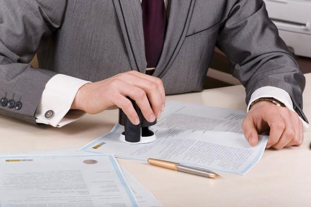 giấy xác nhận công tác, mẫu giấy xác nhận công tác, mẫu xác nhận công tác, đơn xác nhận công tác, giấy xác nhận công tác tại công ty, xác nhận công tác, giấy xác nhận thời gian công tác, mẫu giấy xác nhận công tác mùa dịch, giấy xác nhận công tác tại đơn vị, giấy xác nhận đơn vị công tác, giấy xác nhận công tác để làm gì, giấy xác nhận công tác tiếng anh, giấy xác nhận công tác tại cơ quan, giấy xác nhận của đơn vị công tác, giấy xin xác nhận công tác, giấy xác nhận đi công tác nước ngoài, giấy xác nhận kinh nghiệm công tác, giấy xác nhận công tác xin visa, giấy xác nhận công tác và mức lương, giấy xác nhận công tác để xin visa, giấy xác nhận công tác mới nhất, giấy xác nhận hiện đang công tác, làm giấy xác nhận công tác, giấy xác nhận công tác và lương, mẫu giấy xin xác nhận công tác, giấy xin xác nhận thời gian công tác, xin giấy xác nhận công tác, xin giấy xác nhận công tác ở đâu, giấy xác nhận công tác cơ quan, giấy xác nhận công tác tại cty, giấy xác nhận đang công tác là gì, bản xác nhận công tác, giấy xác nhận công tác và thu nhập, giấy xác nhận công tác của công ty, giấy xác nhận công tác của cơ quan, giấy xác nhận công tác đi lại, giấy xác nhận công tác là gì