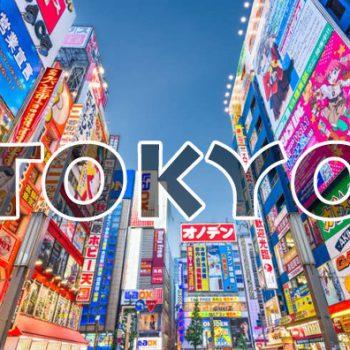 thủ đô của nhật bản, thủ đo của nhật bản, thủ đô nhật bản, thủ đo nhật bản, thủ đô nhật bản là gì, thủ đô của nhật, thủ đô của nhât, thủ đô nhật, thủ đô của nhật bản là gì, thu do nhat ban, thủ đô tokyo của nhật bản, thủ đô nước nhật, tokyo có phải là thủ đô của nhật bản, tokyo là thủ đô của nước nào, thu do cua nhat ban, thủ đô của nhật là gì, thủ đô của nước nhật bản, thủ đô nhật bản tên gì, thủ đô nhật bản ở đâu, tokyo là gì, thủ đô của nhật bản là, thủ đô của nước nhật, thu do cua nhat, tokyo có phải thủ đô nhật bản không, thu do nhat, thủ đô của nước nhật là gì, thủ đô của japan, thủ đô osaka, thủ đô nhật bản ngày xưa, thủ đô của nhật bản tên là gì, thủ đô chính thức của nhật bản, thủ đô cũ của nhật bản, thủ đô nước nhật bản, thủ đô của nước nhật bản là gì, thủ đô kyoto, thủ đô nhật bản trước 1868, thủ đô nhật bản là thành phố nào, thủ đô nhật bản hiện nay, thủ đô của nhật bản là thành phố nào, thu do nuoc nhat, tokyo là gì của nhật bản, thủ đô của nhật ở đâu, tokyo không phải thủ đô nhật
