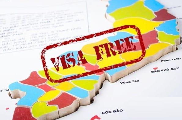 miễn thị thực là gì, miễn thị thực, miễn thị thực việt nam, miễn thị thực vào việt nam, việt nam miễn thị thực cho các nước nào, việt nam miễn thị thực cho bao nhiêu nước, việt nam miễn thị thực cho hàn quốc, các quốc gia miễn thị thực vào việt nam, giấy miễn thị thực việt nam, việt nam miễn thị thực cho trung quốc, miễn thị thực visa vào việt nam, chính sách miễn thị thực của việt nam, miễn thị thực cho người nhật vào việt nam, các nước được miễn thị thực việt nam, việt nam được miễn thị thực bao nhiêu nước, đơn xin miễn thị thực việt nam, miễn thị thực nhập cảnh việt nam, danh sách miễn thị thực vào việt nam, giấy miễn thị thực việt nam là gì, xin miễn thị thực việt nam, miễn thị thực vào việt nam là gì, ai được miễn thị thực việt nam, miễn thị thực nhập cảnh vào việt nam, các trường hợp miễn thị thực việt nam, các nước miễn thị thực vào việt nam, miễn thị thực cho người trung quốc vào việt nam, việt nam miễn thị thực cho bao nhiêu quốc gia, việt nam miễn thị thực cho 5 nước châu âu