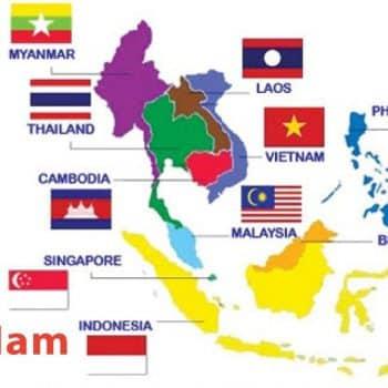 miễn thị thực vào việt nam, quốc gia miễn visa cho người việt, mien visa cho vietnam, mỹ miễn visa cho việt nam, người việt nam được miễn visa những nước nào, miễn thị thực cho người việt nam, miễn visa cho người việt, miễn visa cho người việt nam, miễn visa cho việt nam, miễn visa đài loan cho người việt nam, miễn thị thực người việt, người việt nam được miễn visa, miễn thị thực cho người gốc việt, các nước miễn thị thực visa cho người việt nam, miễn thị thực cho người việt nam ở nước ngoài