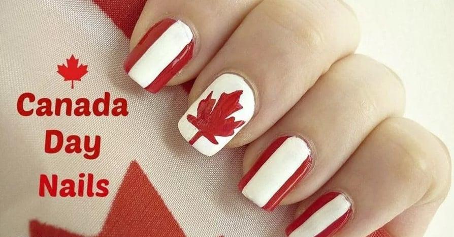 làm nail ở canada lương bao nhiêu, làm nail ở canada, cách làm nail ở canada, làm nail tại canada, nghề làm nail ở canada, người việt làm nail ở canada, đi làm nail ở canada, học làm nail canada, đi canada làm nail