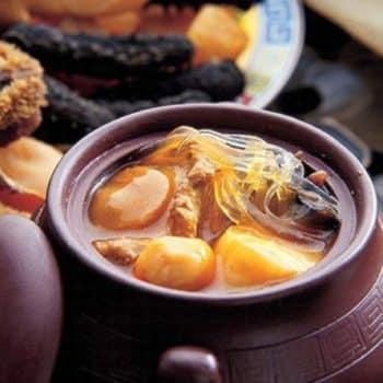 các món ăn nổi tiếng của trung quốc, 10 món ăn nổi tiếng của trung quốc, đồ ăn vặt nổi tiếng của trung quốc, các món ăn vặt nổi tiếng của trung quốc, các món ăn nổi tiếng của trung quốc bằng tiếng trung, món ăn nổi tiếng nhất trung quốc, món ăn nổi tiếng ở trung quốc, những món ăn nổi tiếng của trung quốc, món ăn đặc sắc của trung quốc, một số món ăn nổi tiếng ở trung quốc, món ăn nổi tiếng của tứ xuyên