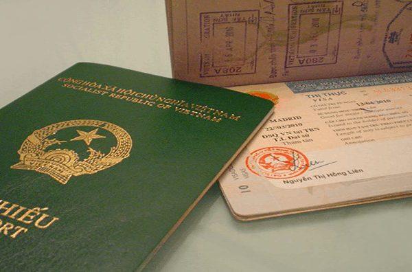 hộ chiếu và visa, visa và hộ chiếu, hộ chiếu và visa khác nhau như thế nào, visa và hộ chiếu khác nhau, hộ chiếu khác visa chỗ nào, visa với hộ chiếu, visa có phải là hộ chiếu không, hộ chiếu và visa khác nhau, hộ chiếu với visa có gì khác nhau, hộ chiếu khác visa, làm visa có cần hộ chiếu không, hộ chiếu và visa có khác nhau không, làm visa hộ chiếu, visa va ho chieu khac nhau cho nao, làm hộ chiếu visa, hộ chiếu có phải là visa không, hộ chiếu visa thị thực là gì, hộ chiếu và visa khác nhau ntn, hộ chiếu và visa khác gì nhau, visa và hộ chiếu là gì, hộ chiếu và visa khác nhau thế nào, hộ chiếu có giống visa không